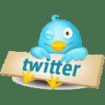 Заработок в Твиттере – вымысел или реальность?
