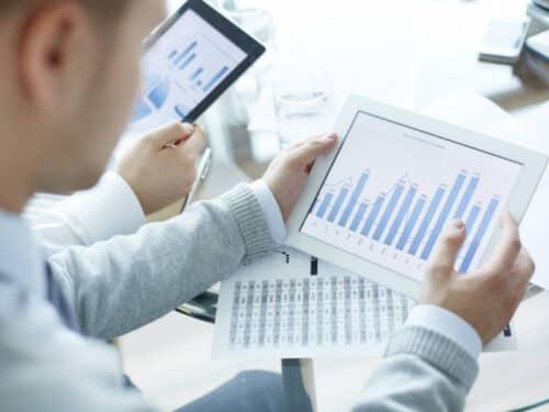 Особенности финансовой деятельности корпораций в условиях кризиса