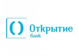 Банк Открытие кредит