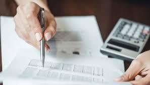 Как вернуть страховку по кредиту в Совкомбанке